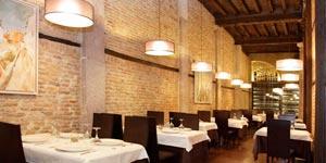¿ Dónde comer en Granada ? - Grupo Bib Rambla