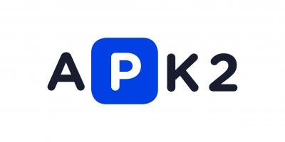 logo_apk2
